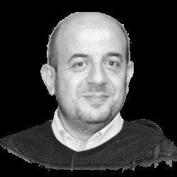 İLHAN VARANK (1971- 15 Temmuz 2016) Akademisyen