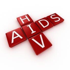 AIDS Tanısı ve Belirtileri