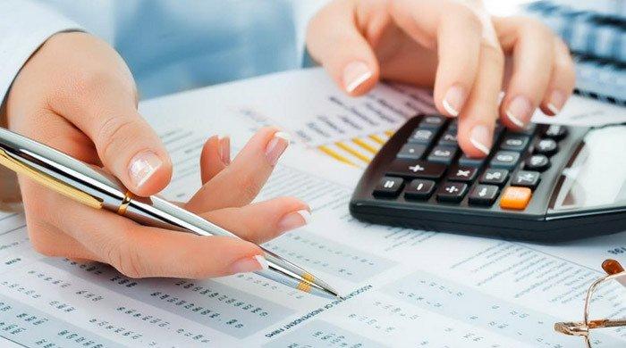 Finans danışmanınız bir Başak olmalı