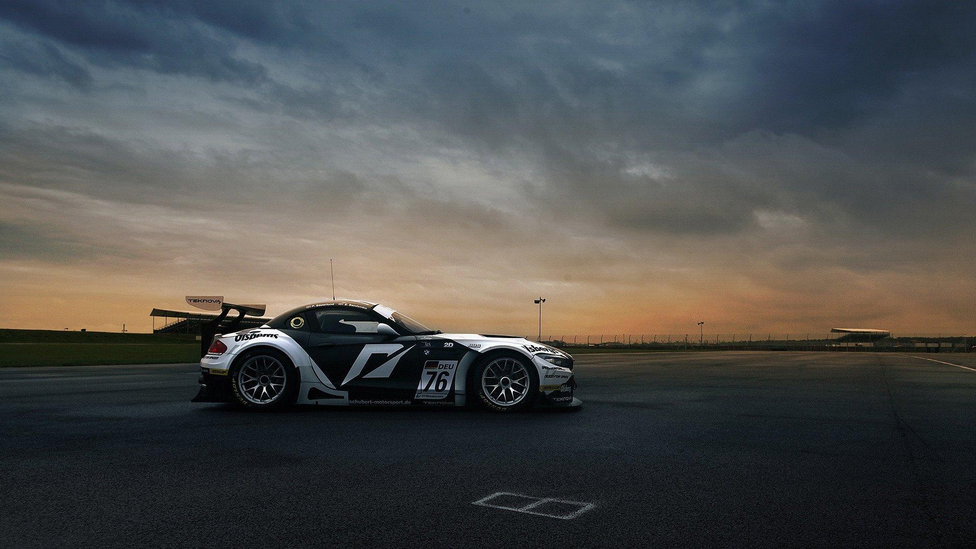Need For Speed 4K Duvar kağıdı