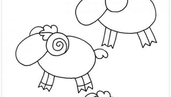 Çocukların Pratik Resim Çizmesini Sağlayacak 14 Pratik Öneri