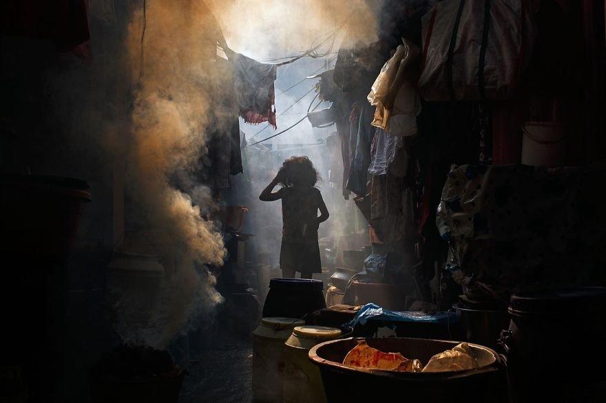 Maciej Dakowicz tarafından - Sokak Fotoğrafçısı