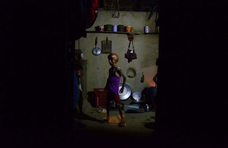 Ritesh Shukla - Fotoğraf Yazarları