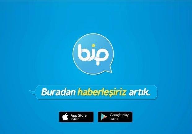 7. BiP