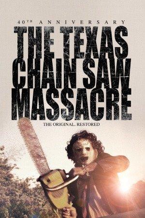 Texas Katliamı İMDB: 7.5