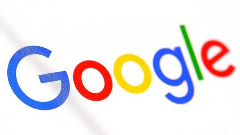 Photo of Google 2018 Yılı Trendlerini Açıkladı