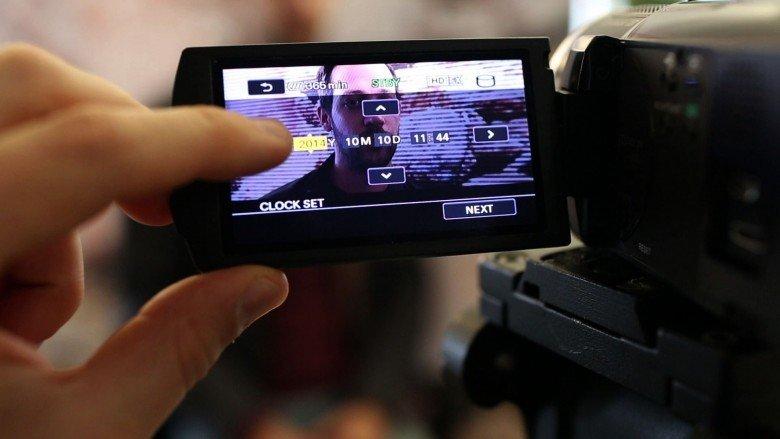 İş Dünyasında Yeni bir Soluk: Fayda Videoları