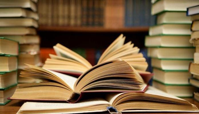 Japonya okuma-yazma oranında %100'lük bir orana sahiptir.