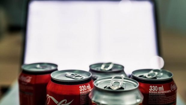 Diyet kola ciddi beyin rahatsızlıklarına neden olabilir