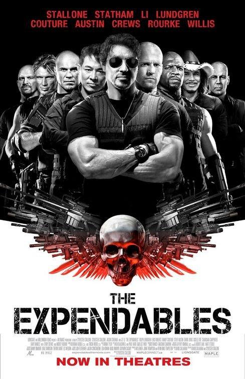 Cehennem Melekleri (imdb 6.5)