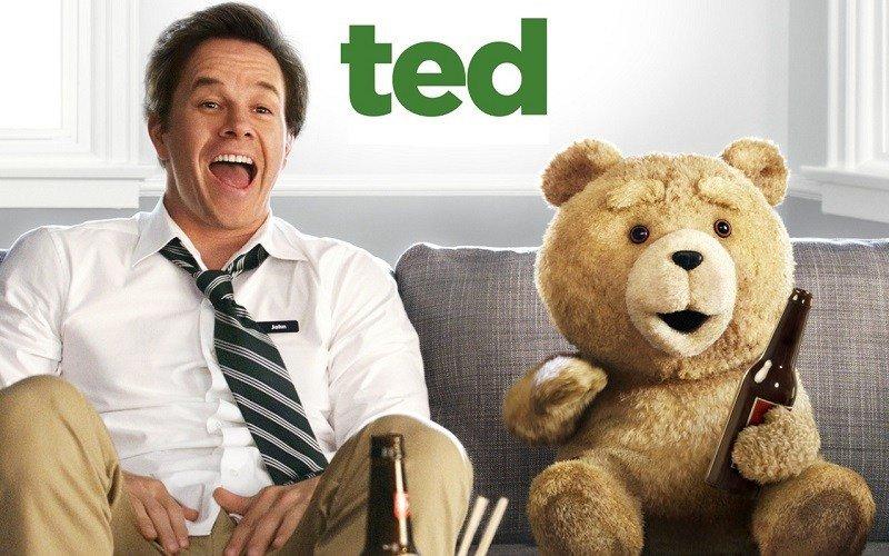 Ayı Teddy (imdb 7.0)