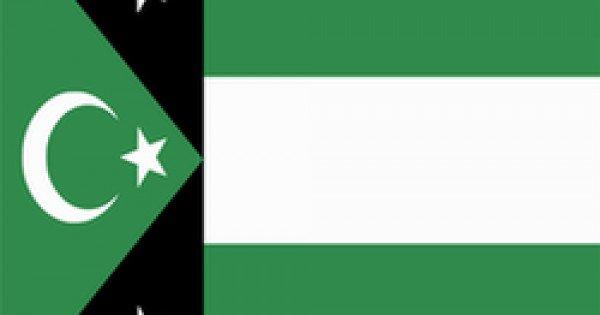 Batı Trakya Bağımsız Hükûmeti