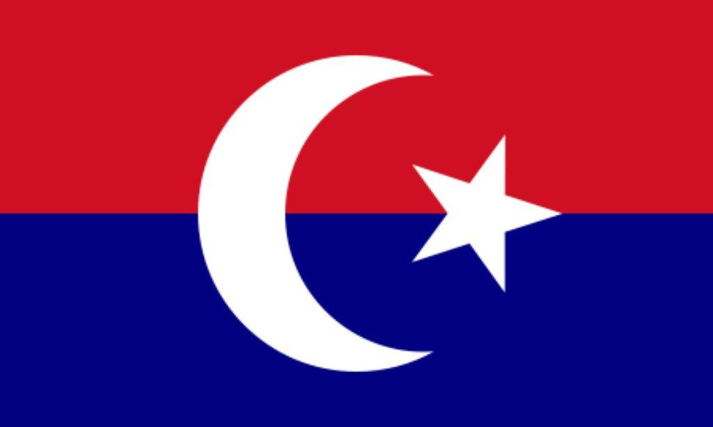 Türkistan Milli Hükûmeti