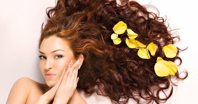 Doğal Saç Bakım Uygulamaları Nelerdir