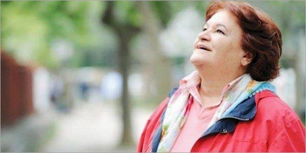 Selda Bağcan Kimdir? Selda Bağcan'ın Hayatı