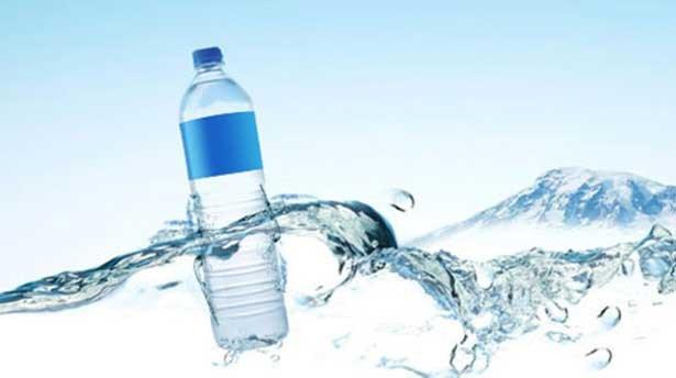 Su Satın