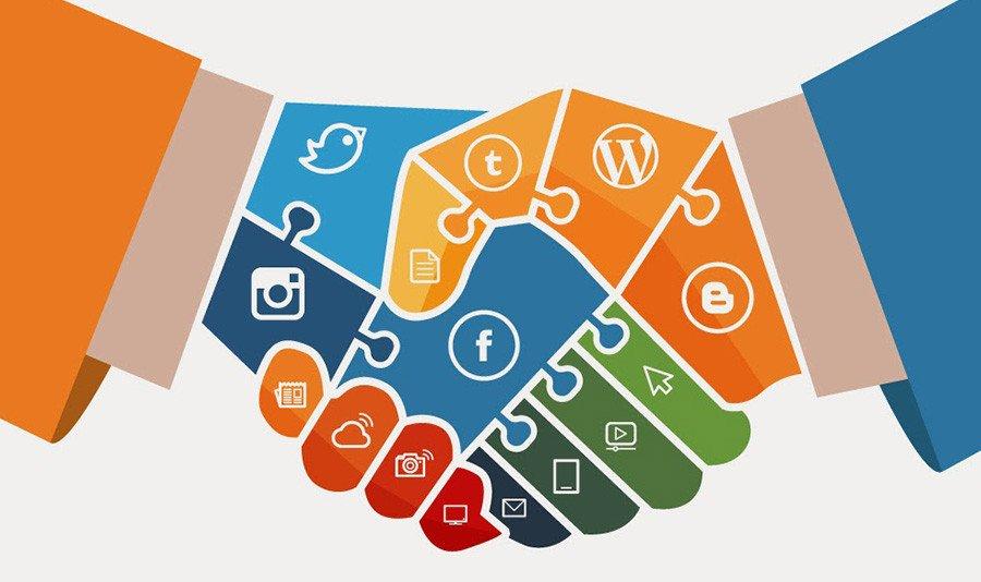 Sosyal Medya Danışmanı Olun