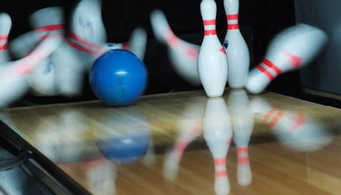 Bowling Oynamak