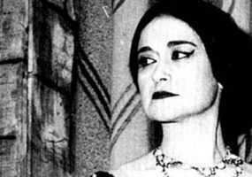 Leyla Gencer ile ilgili bilgiler 7
