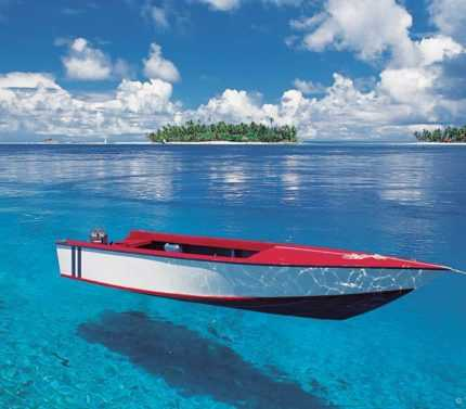 Victoria, Seychelles Adaları