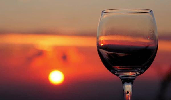 Şarapseverler