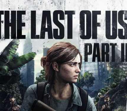 The Last of Us Part II çıkış tarihi