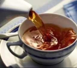 babaanne çayı tarifi
