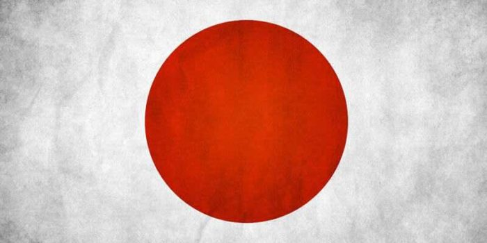 Japonya çay tüketimi