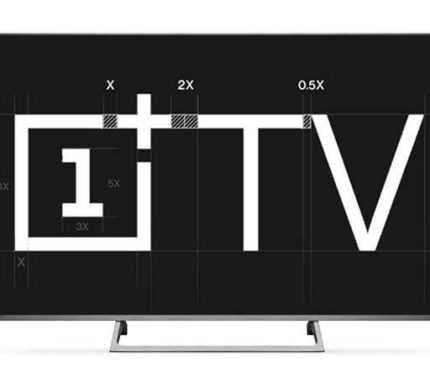 OnePlus TV özellikleri