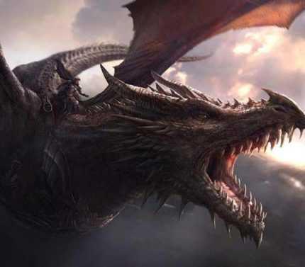 House Targaryen dizisi