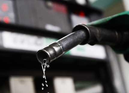 Benzine 15 kuruş indirim