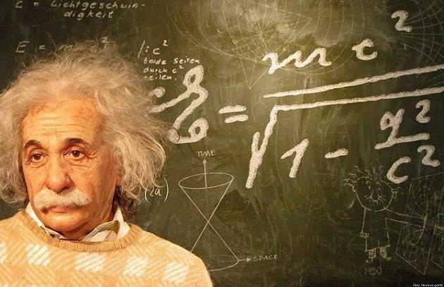 IQ'su Yüksek İnsanların 10 Ortak Özelliği