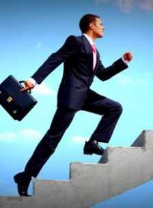 Başarılı İnsanlar Ne Yapar?