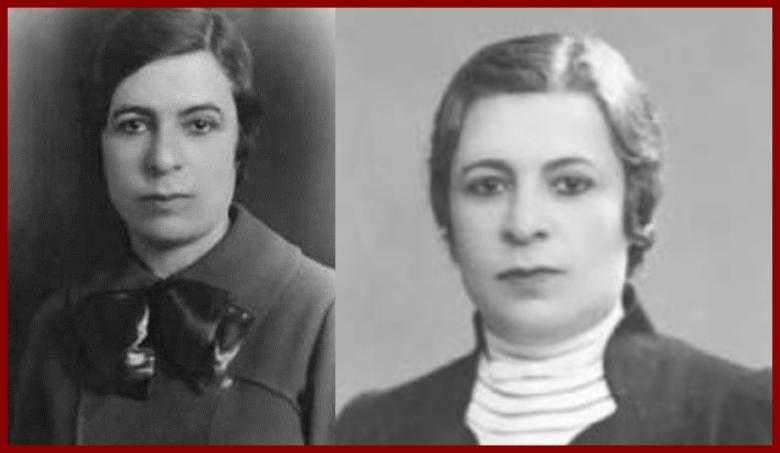 seçilme hakkını kullanan ilk kadın