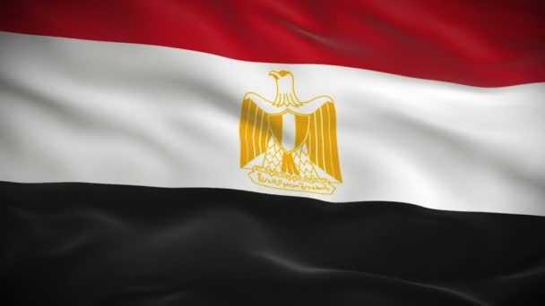 Mısır çay tüketimi