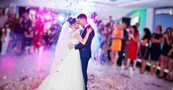 düğün ne zaman