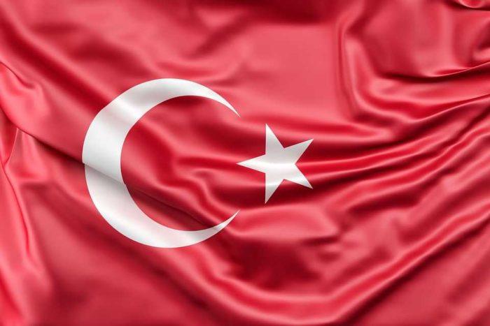 Türkiye çay tüketimi