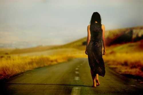 Kadınların Ayrılık Sırasında Yaptığı 8 Korkunç Hata