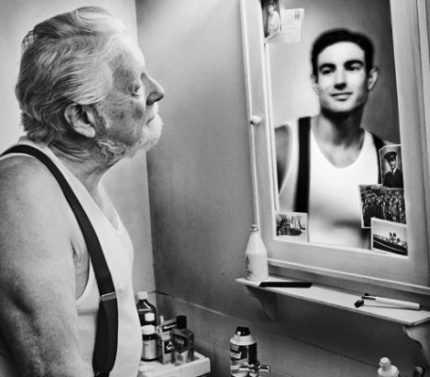 Yaşlanınca Yapmadığımıza Pişman Olacağımız 37 Şey