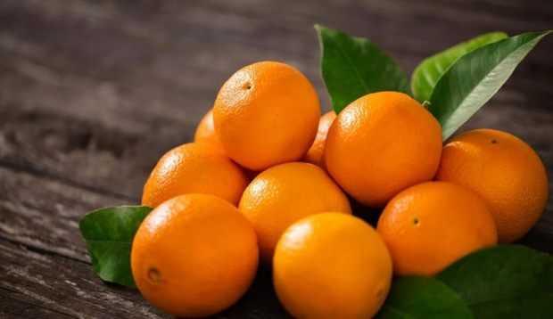 Portaklın faydaları nelerdir