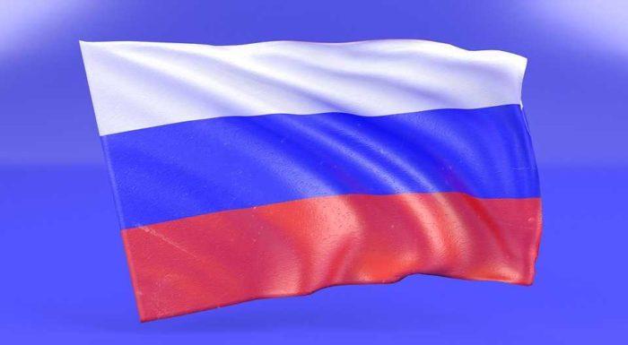 Rusya çay tüketimi