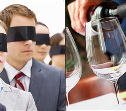 Şarap ile İlgili Yanlış Bilinen Gerçekler