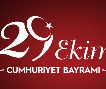 29 ekim cumhuriyet bayramı reklam filmleri