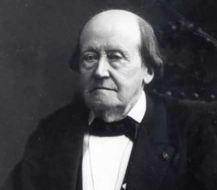 Henri Milne-Edwards kimdir