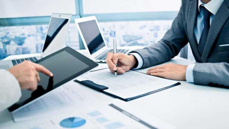 Kredi Dosya Masrafları Bankalardan Nasıl Geri Alınır? (Detaylı)