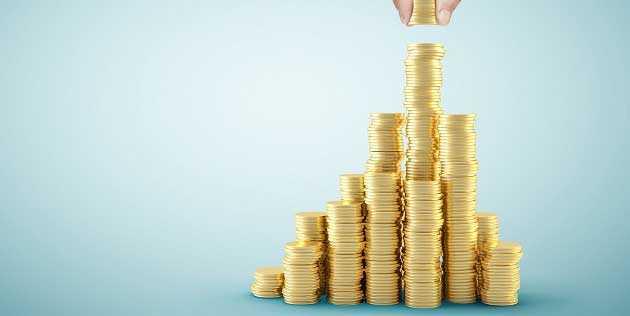 Forex'ten Para Kazanmak için 15 Tavsiye | blogger.com