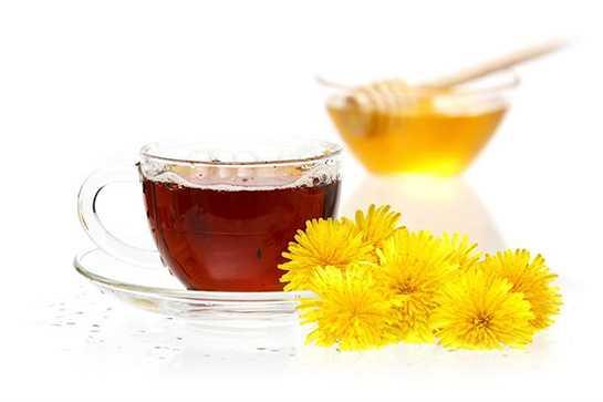 Karahindiba Çayı Ne İşe Yarar?