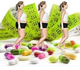 Kilo Vermek ve Sağlıklı Beslenmek İçin 10 Pratik Tavsiye