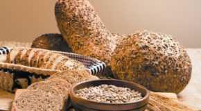 Tam Tahıl Nedir? Tam Tahıllı Beslenmenin Önemi