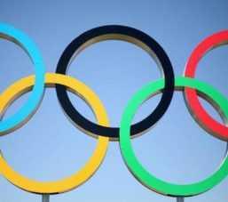 Olimpiyatlar hakkında bilgiler